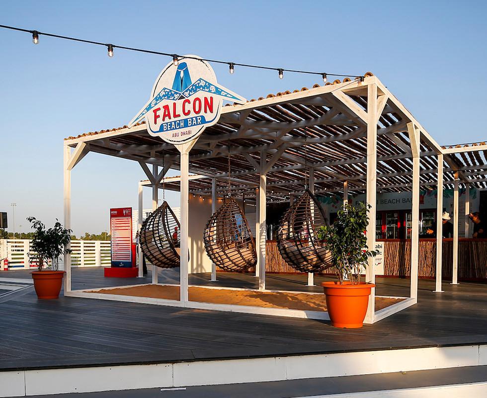 WA3F_Falcon Beach Bar_2019_006.jpg