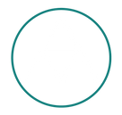 White logo with teal_WE3F_Logo_CMYK_Logo