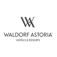 WA3F_Website_Client-08.png