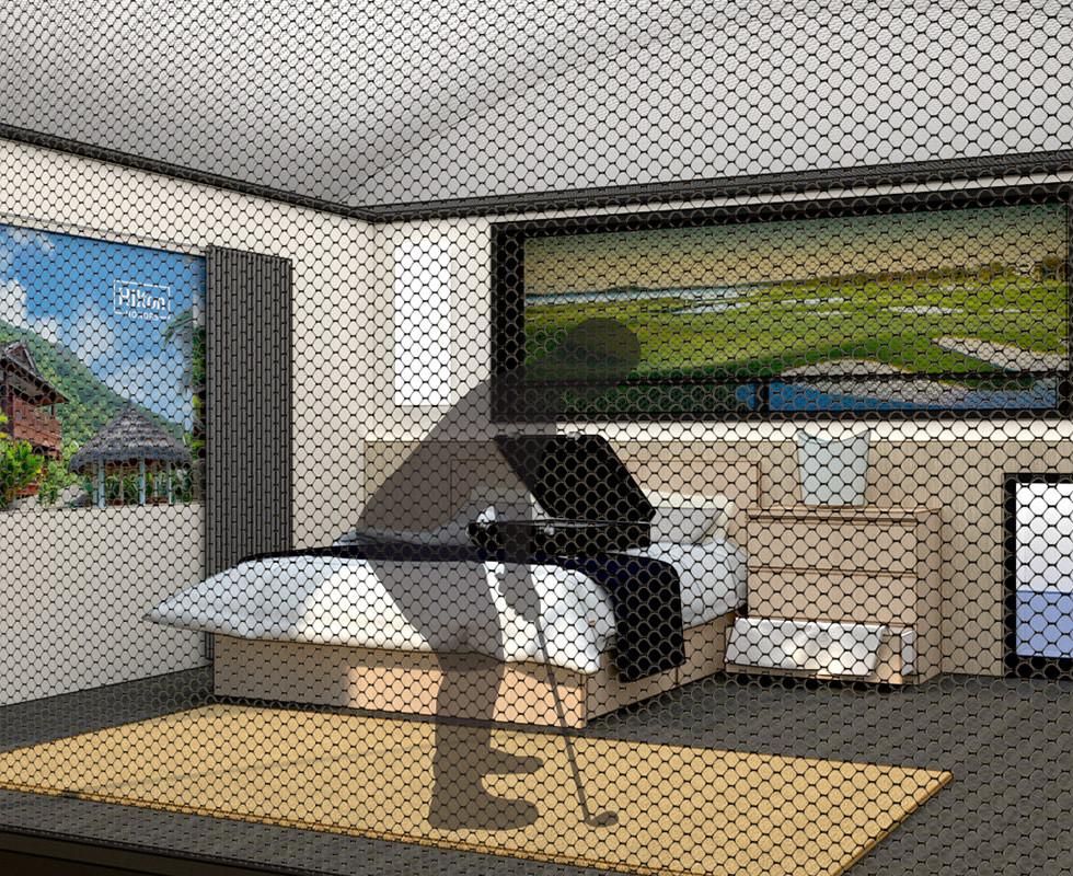 WA3F_Hilton_Australia_006.jpg