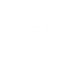WA3F_Website_Icons-06.png