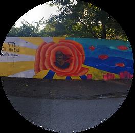 Stevie Wonder Mural.png