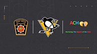Pens Foundation and ACH.jpeg