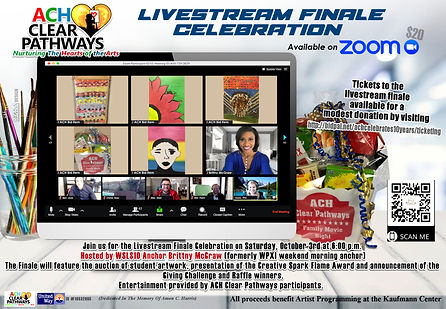 LiveStream Finale.jpg