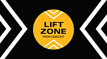 Comcast Lift Zone.png