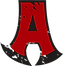 AxSymbolFInalLogoWeb.png