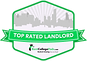 RCP-Top-Rated-Landlord-Badge (2) (1) (1)