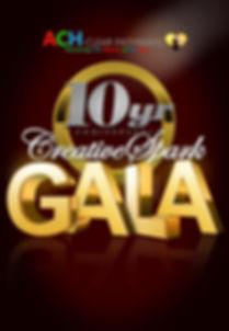 10 yr Gala.jpg