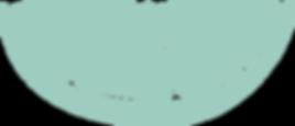 LMF Lemon Symbol Turquise.png
