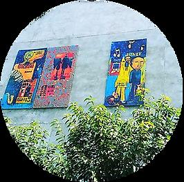 August Wilson Mosiac Mural.png