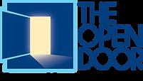The Open Door of Indiana, PA Logo Image