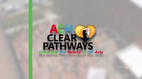 ACH Clear Pathways Hillman groundbreaking video