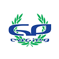 gp racing logo.png