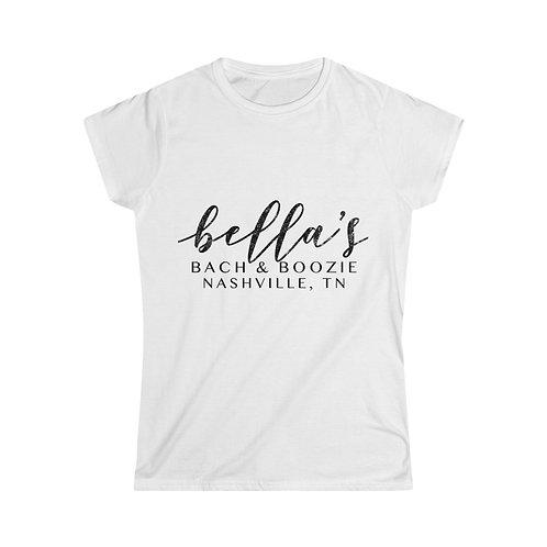Bridesmaids T Shirt