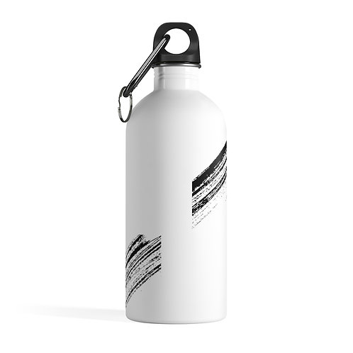 BADA$$ CHICKE STAINLESS STEEL WATER BOTTLE