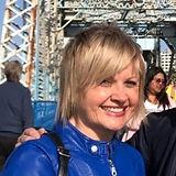 Kathy Fournier headshot squared.jpg