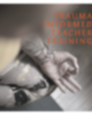 Copy of TRAUMA INFORMED - WEB.png