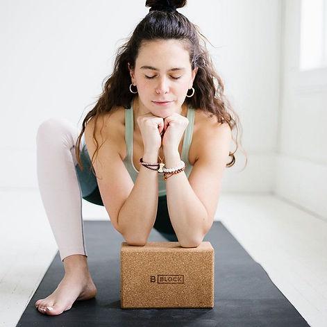 B Yoga Promo.jpeg