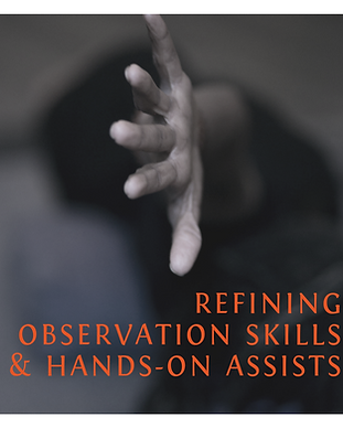 Copy of OBSERVATION + ASSISTS - SM.png