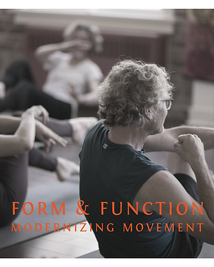FUNCTIONAL MOVEMENT (2).png