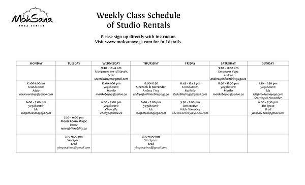 Yoga Class Rental Schedule.jpg