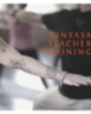 Copy of VINYASA - WEB.png