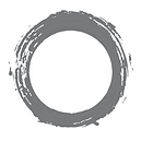 O-vector-grey.png