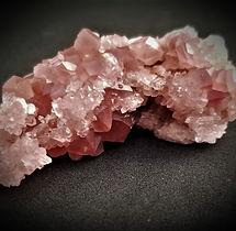 pink amethyst.jpg