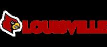 UofL Logo.png