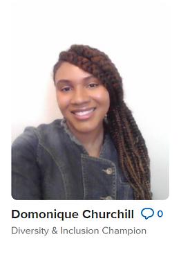 Domonique Churchill.png
