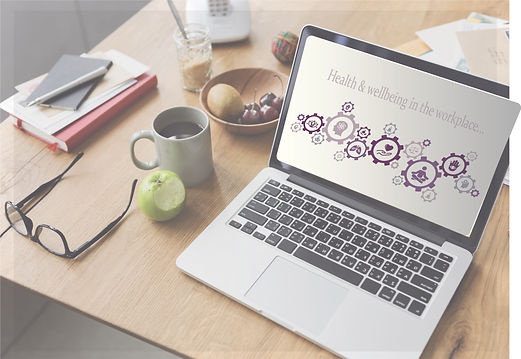 FHW Laptop image.jpg