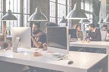 Office%20%20_edited.jpg