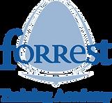 Forrest-TA-Logo_RGB.png