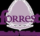 Forrest-H&W-Logo_RGB.png