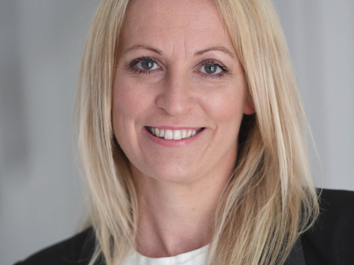 ForrestHR MD Sophie Forrest – reflecting on the first year in business and her plans for the future