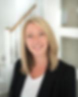 EBP - Denise Headshot 1 LR.jpg