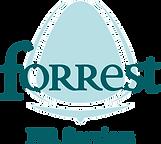 Forrest-HR-Logo_RGB.png