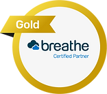 Breathe Gold (1).png