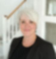 EBP - Jacqui Headshot HR.jpg