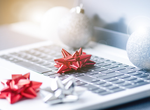 The Top 5 most common problems in the workplace over Christmas - and how to manage them