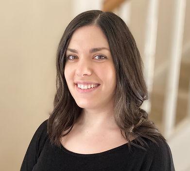 Katie Shuter profile photo.jpg