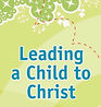 Leading-a-Child-to-Christ-Bookmark 1.jpg