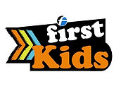 First Kids Logo.jpg