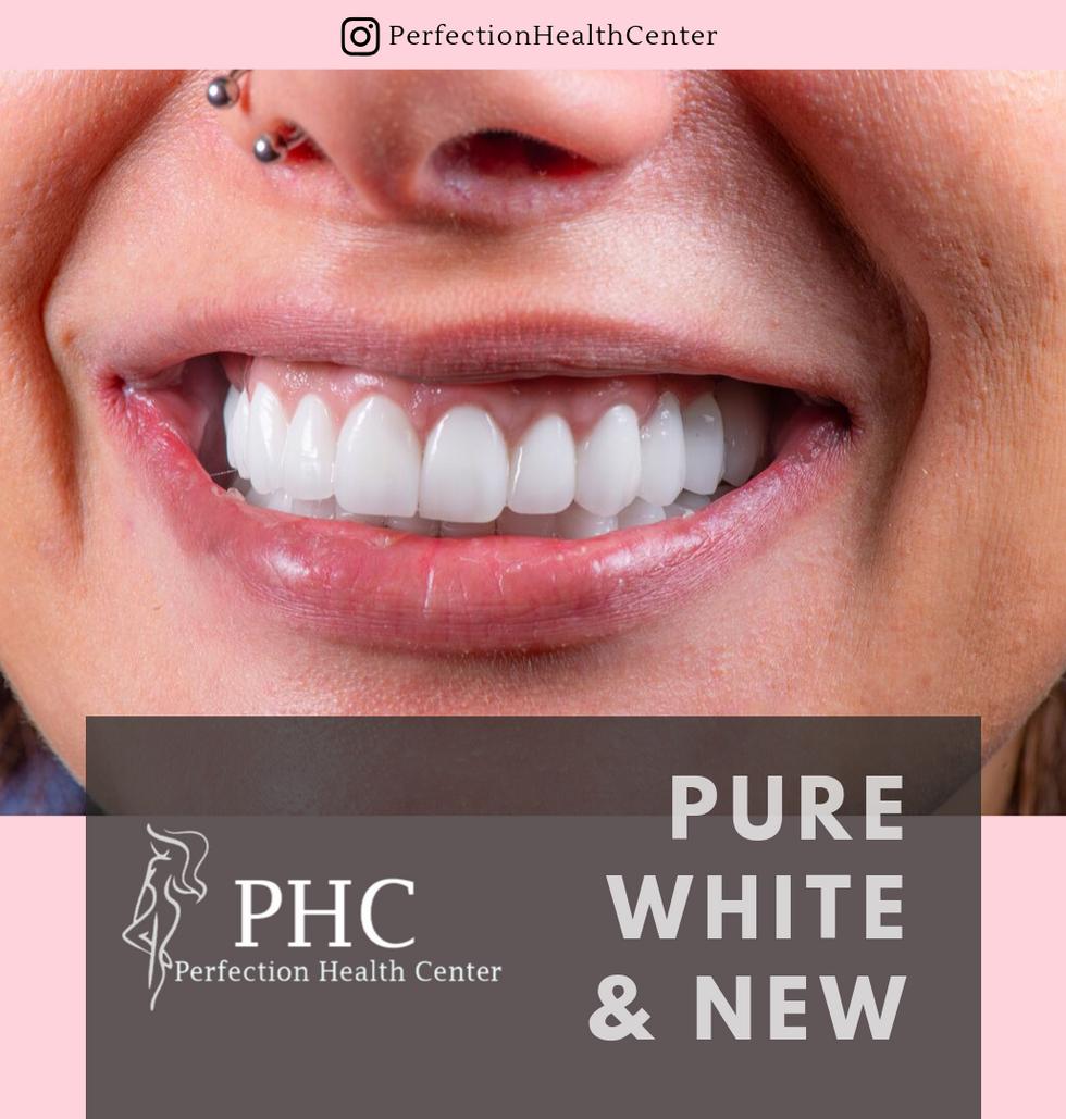 PHC_Dental_6.png