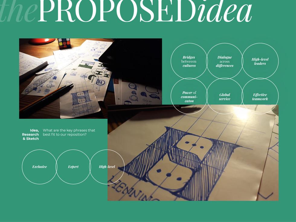 proposed-idea_jpg.jpg