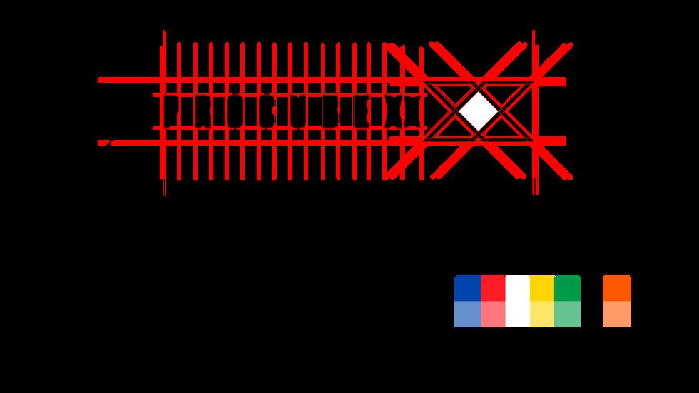anatomy of logo kopya.png
