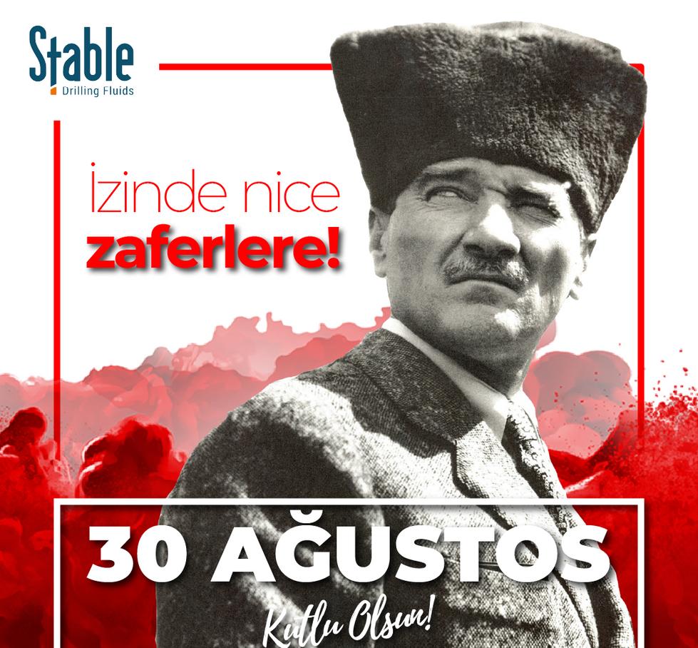 stable_30_ağustos_2020.png