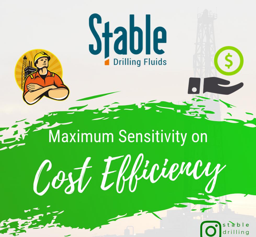 maximum sensitivity 04.png