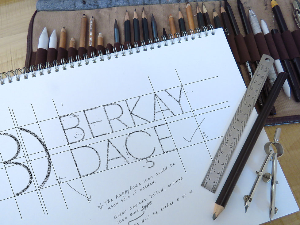 Sketch Mock Up 2.jpg