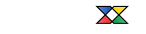 white logo with space.png